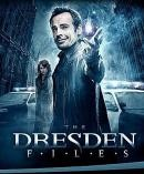 Сериал Досье Дрездена , The Dresden Files