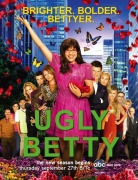 Сериал Дурнушка , Ugly Betty