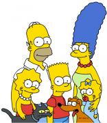 Сериал Симпсоны , The Simpsons