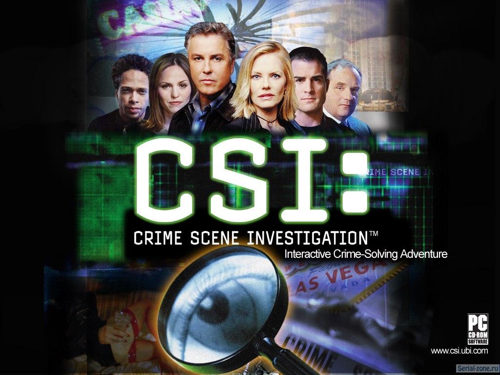«Смотреть Онлайн Место Преступления Лас Вегас 4 Сезон» — 1998