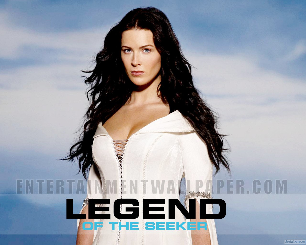 http://serial-zone.ru/inc/goods_wallpapers/legend_of_the_seeker/legend_of_the_seeker5.jpg