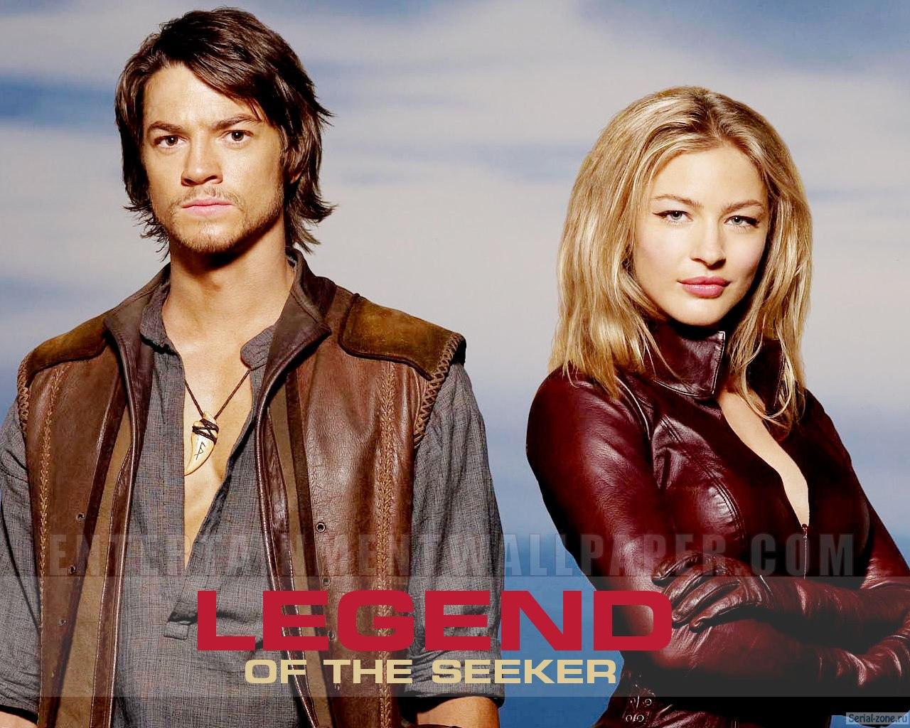 http://serial-zone.ru/inc/goods_wallpapers/legend_of_the_seeker/legend_of_the_seeker7.jpg