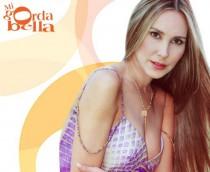 Моя прекрасная толстушка, Mi Gorda Bella Mi_gorda_bella5